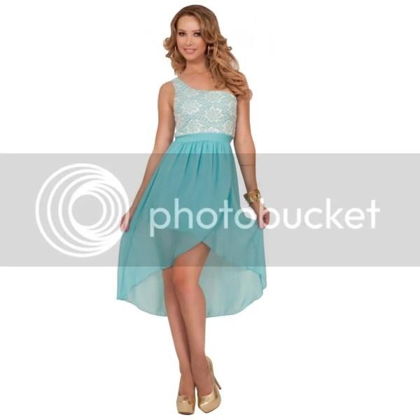 Shoulder Greek Goddess Inspired Lace High Evening