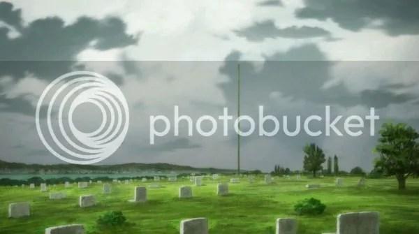 photo graveyard_zpsw9wn46fm.jpg