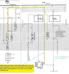 1994 toyota pickup 22re wiring diagram simple wiring diagram 94 toyota pickup engine 1994 toyota pickup [ 1001 x 964 Pixel ]