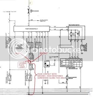 wiring diagram needed  Toyota 4Runner Forum  Largest