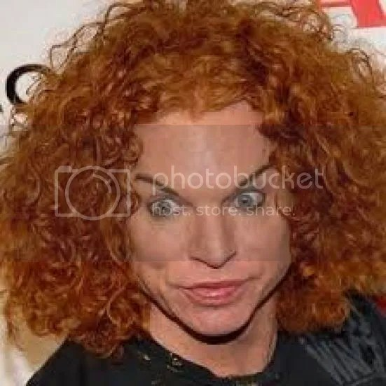 photo carrot-top.jpg
