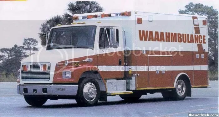 photo wahmbulance.jpg