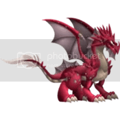 Acoustic Dragon Information