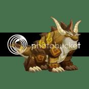 dragon city double terra dragon