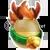 rudolph Dragon