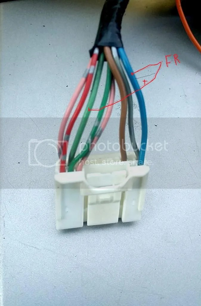 Toyota Camry Wiring Diagram On Wiring Diagram For Toyota Camry Get