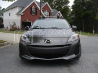 2004 to 2016 Mazda 3 Forum and Mazdaspeed 3 Forums