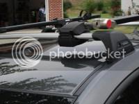 Rola Roof Rack. Hyundai ILoad IMax Roof Rack Sydney ...