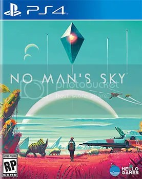 photo No-Mans-Sky-PS4 minibox_zpsqrhvobwe.jpg
