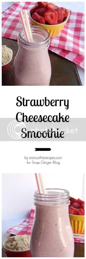 photo strawberry-cheesecake-smoothie-sg_zps0de5c525.jpg