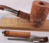 Alternative Woods for Tobacco Pipe :: Pipe Talk :: Pipe ...