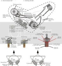prs custom 24 schematic wiring diagram prs custom 24 schematic [ 797 x 1024 Pixel ]