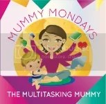 The Multitasking Mummy