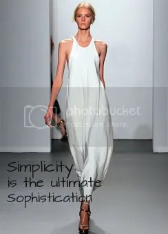 0921-07-best-fashion-quotes-white-dress_li
