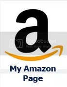 my amazon page