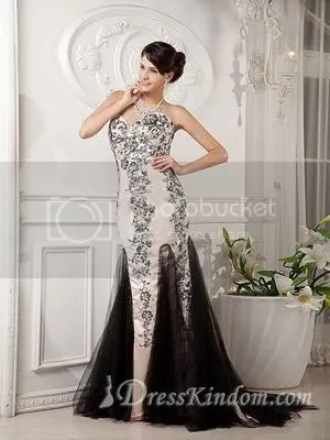 bodycon cheap prom dresses 2014