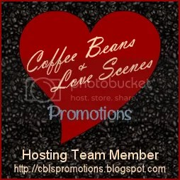 CBLS Promotions - Affordable Virtual Book Tour Organization