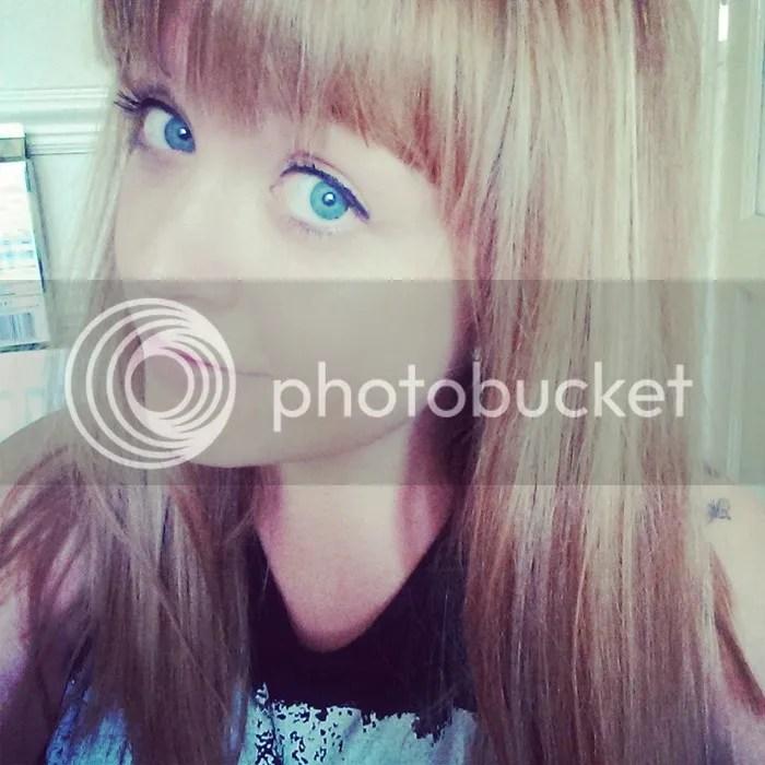 photo 7204202_zps28513128.jpg
