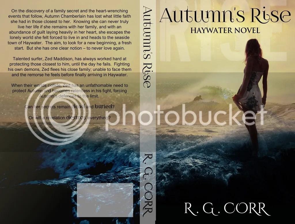 photo Autumns-Rise-FJ_zpsk9nioa3r.jpg