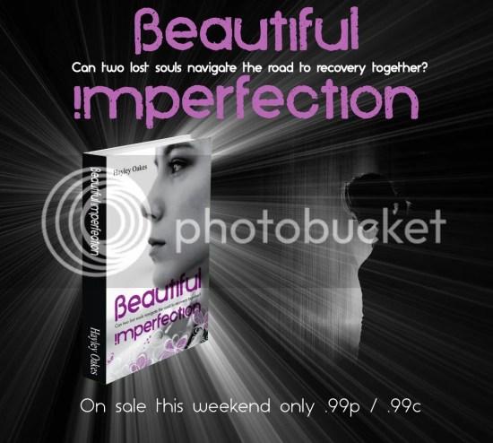 photo Beautiful Imperfection sale_zpswzauhbkj.jpg