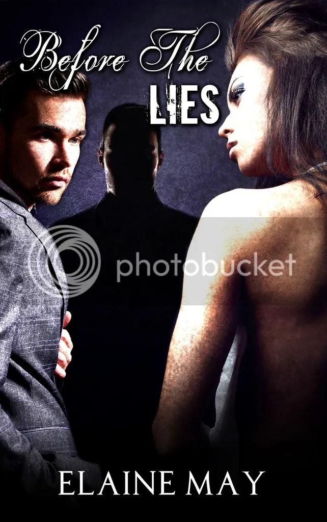 photo Before-The-Lies-Ebook_zpsni0cbiya.jpg