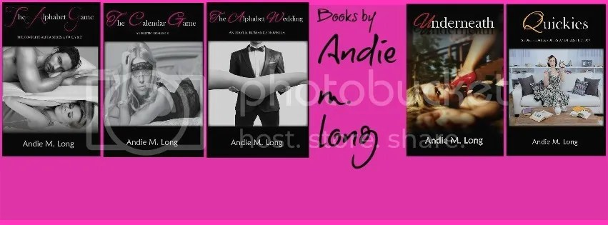 photo Books By Andi_zpsfn9w9ydh.jpg