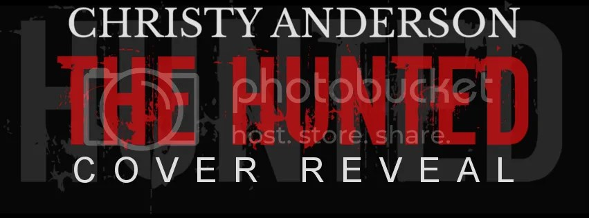 photo Christy-Banner-reveal_zpsldaik339.jpg