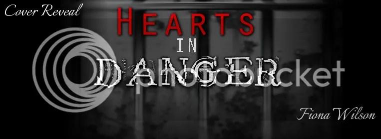 photo Cover-Reveal-Banner_zps4xt00gii.jpg