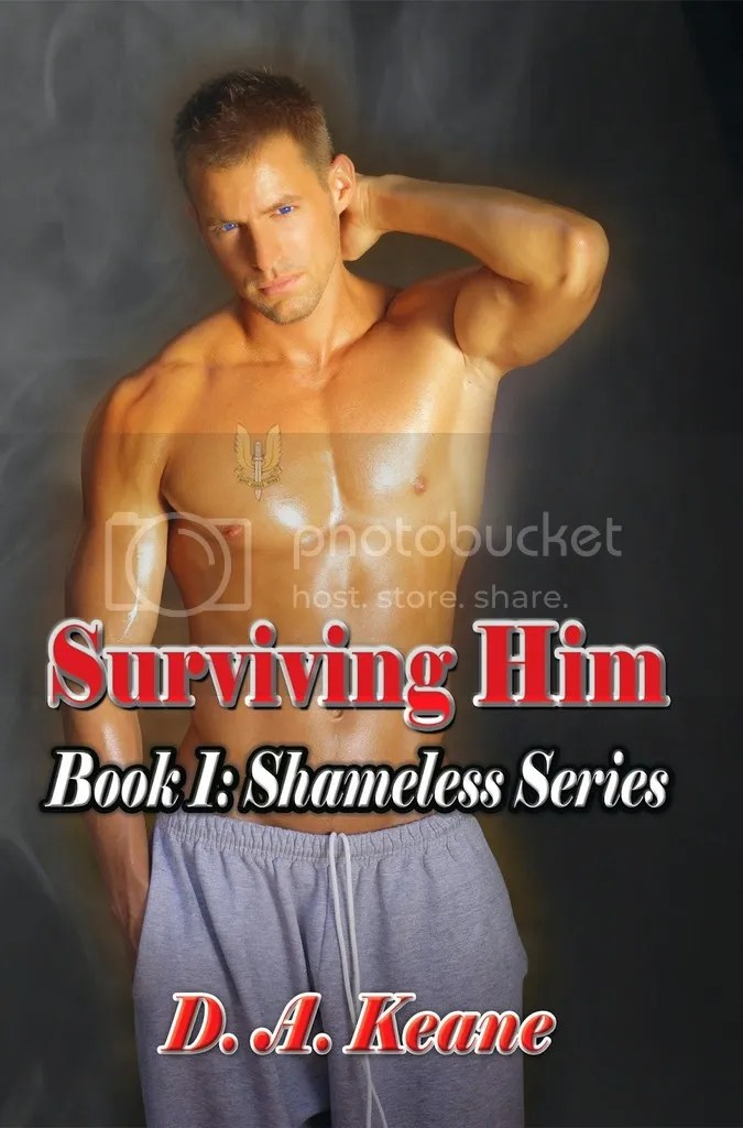 photo Dawn Surviving Him Ebook_zpskcyz5zwz.jpg