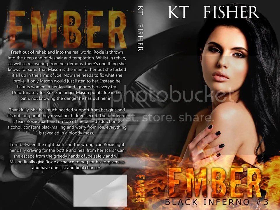 photo Ember Ebook_zpsthv9pifq.jpg