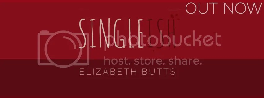photo FB COVER-singlish_zpsjrnmjw2z.jpg