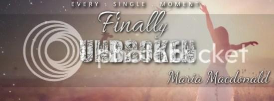 photo Finally-Unbroken-Banner_zpszf2bfbcr.jpg