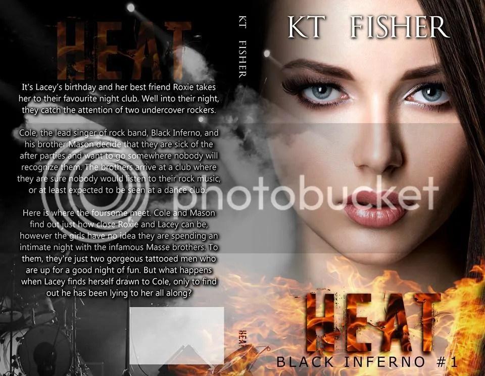 photo Heat_zpsgqxvrllp.jpg