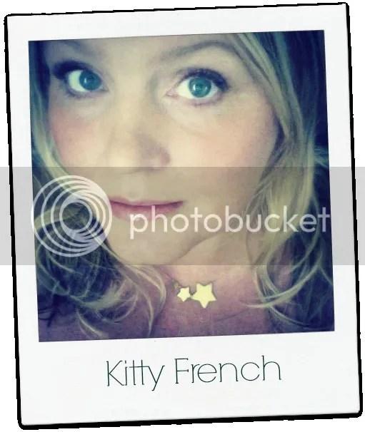 photo Kitty-Author_zpspqsyr7xu.jpg