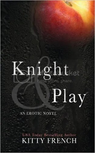 photo KnightampPlay-ebook_zpstymufxek.jpg