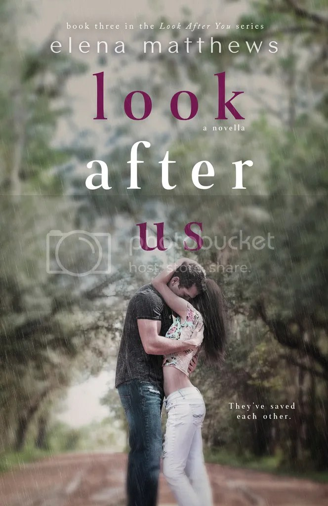 photo Look After US ebook_zpsiwb7ftye.jpg