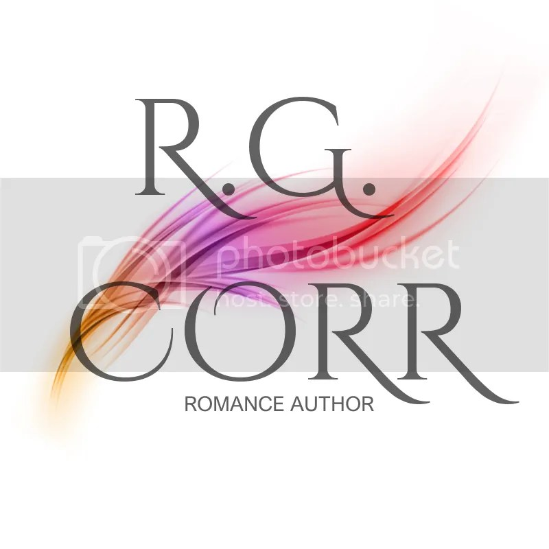 photo R.G.CORR-Logo_zpstn3ef2sb.jpg