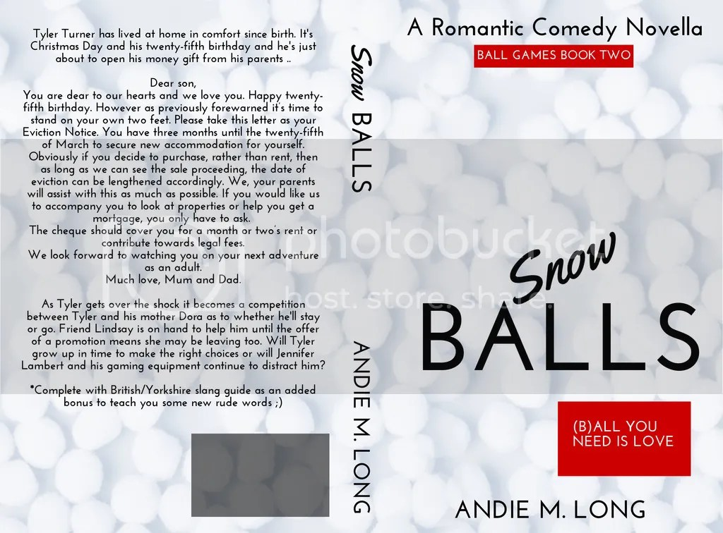 photo Snow-Balls-FJ_zpsxr7oh9rs.jpg
