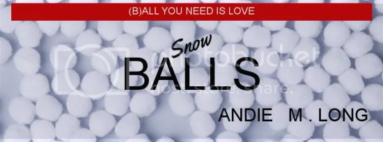 photo SnowBalls-Banner_zpsq2o3t4rv.jpg