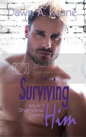 photo Surviving Him_zpskcjq6roi.jpg