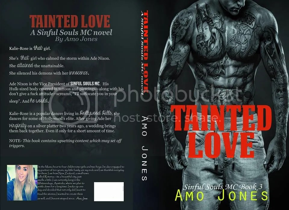 photo Tainted love ebook_zps6idpr3ba.jpg
