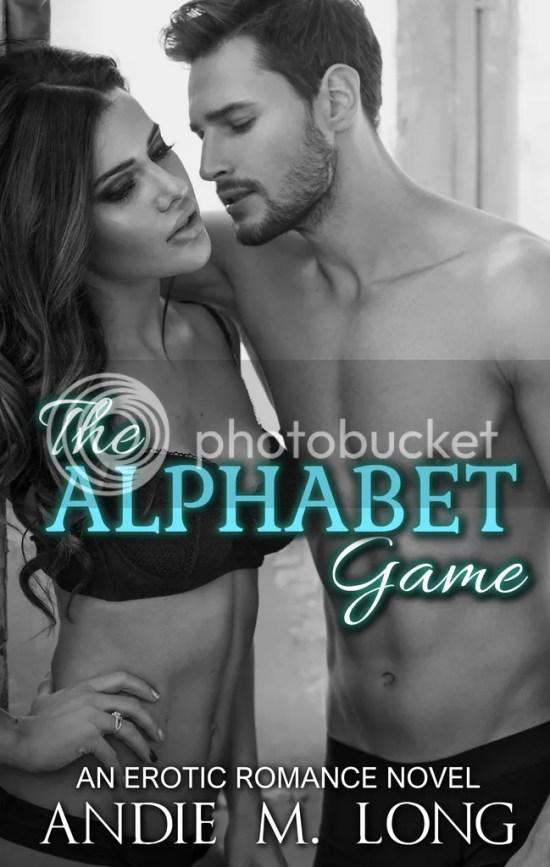 photo The Alphabet Game ebook_zps3fcjnuq8.jpg
