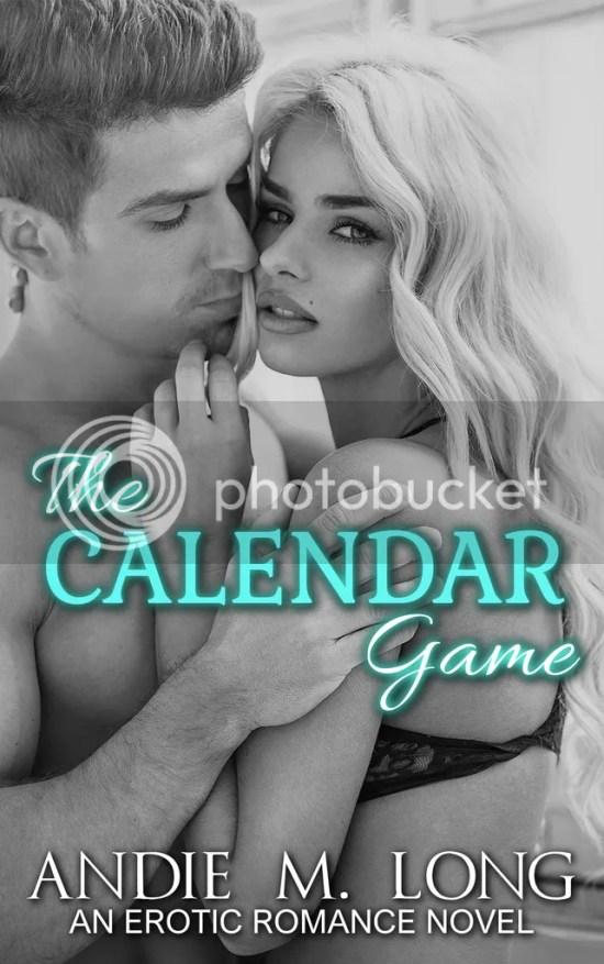 photo The-Calendar-Game-Amazon_zpsmimot7ob.jpg