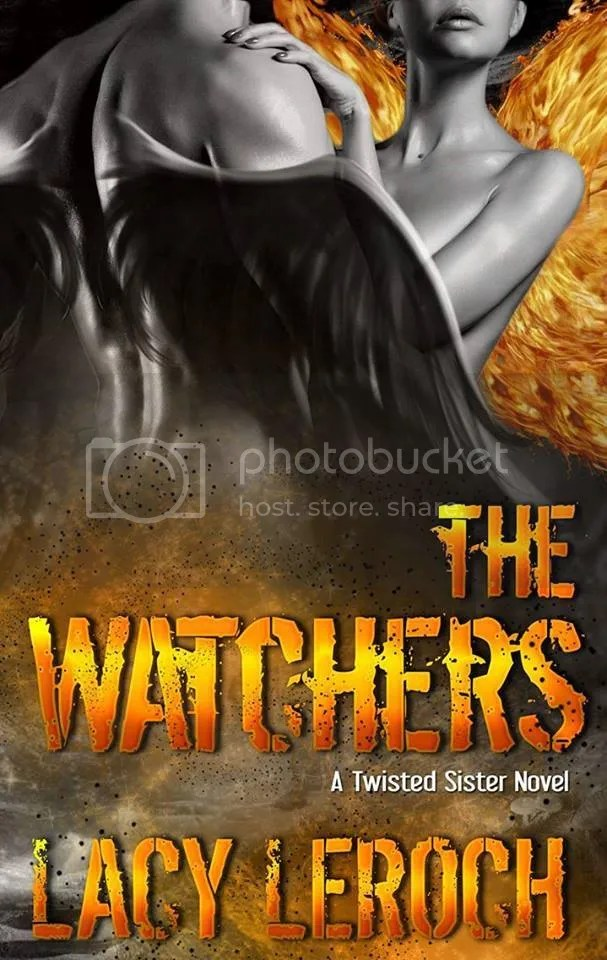 photo The-Watchers-Ebook_zpsupqhoa2g.jpg
