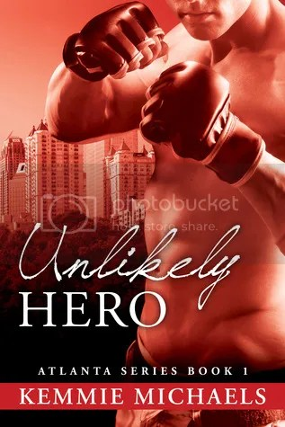 photo Unlikely Hero_zpsdc5iwloa.jpg