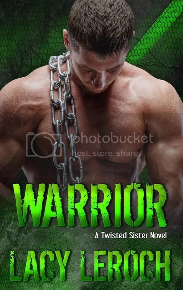 photo Warrior-Ebook_zpsfezzrcxv.jpg