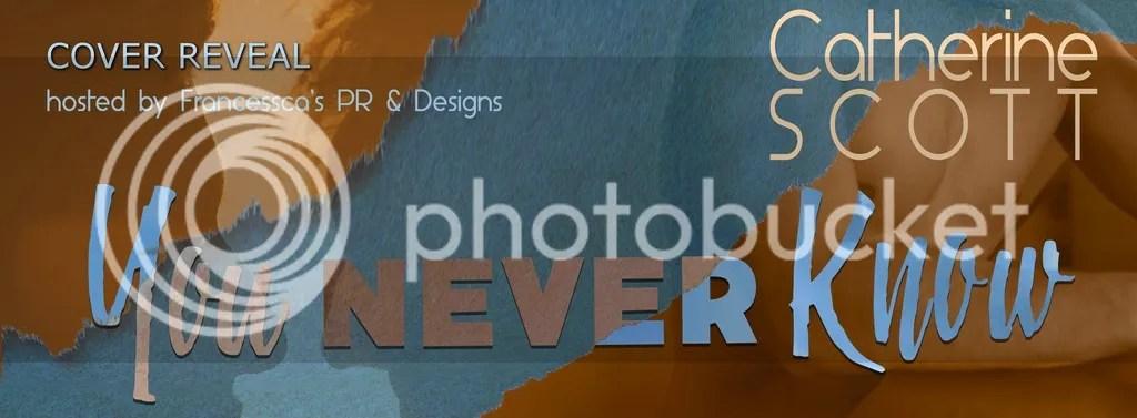 photo YNK Banner-Reveal_zpsiskmplr0.jpg