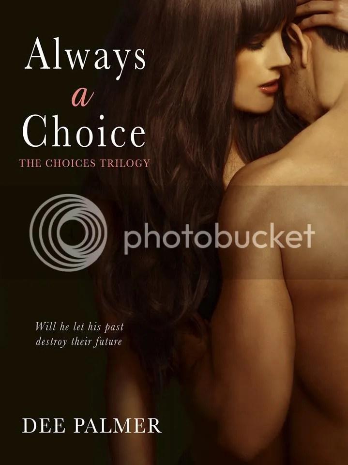 photo always a choice_zpsxysay23z.jpg
