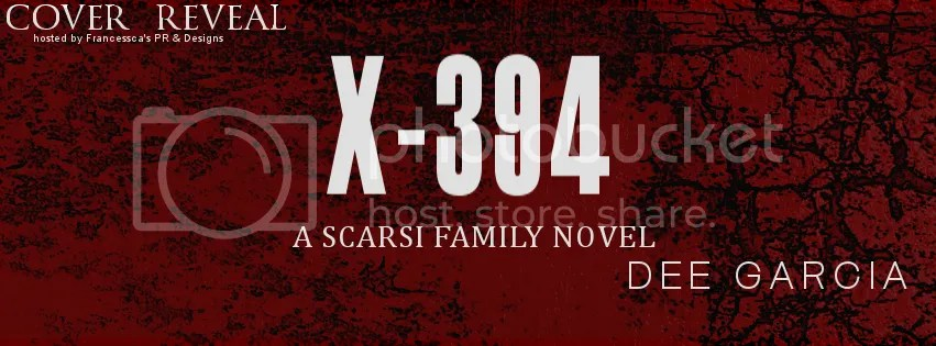 photo banner-REVEAL_zpse9otrm7h.jpg