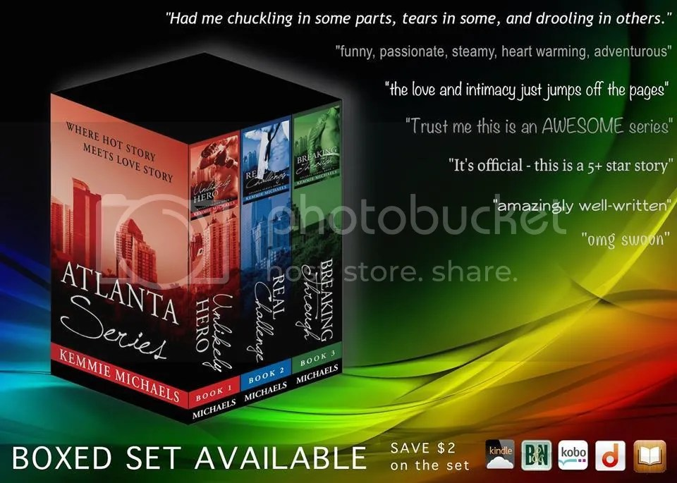 photo boxed set_zpscnbxu5s5.jpg